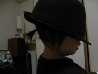 IMG_0280.jpg